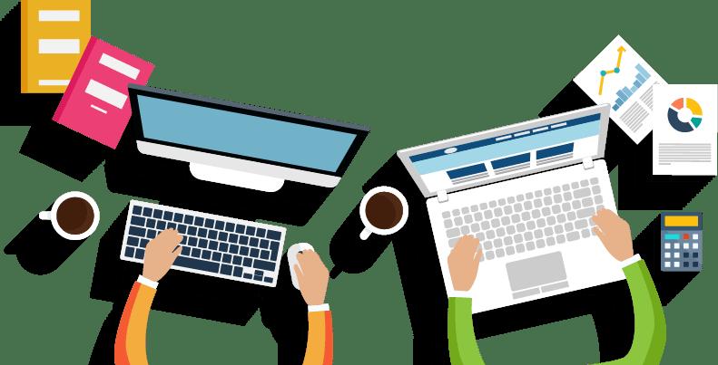با راه اندازی سامانه ثبت دامنه ها؛ وب سایتهای دارای میزبان داخلی، مشمول تعرفه ترجیحی اینترنت شدند