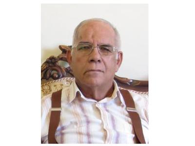 استاد پیشکسوت علوم ریاضی دانشگاه فردوسی درگذشت