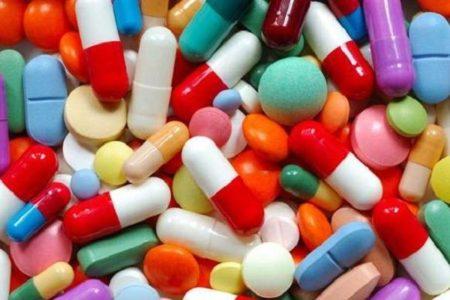 سهم ۱۵ درصدی دارو از هزینه های سلامت کشور/ واردات، تامین کننده ۳۰ درصد بازار ۱۶ هزار میلیارد تومانی دارو