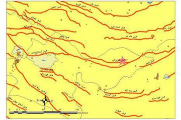 شرق تهران نسبت به غرب پایتخت لرزه خیزتر است/منطقه گسلی فیروزکوه فعال شده است