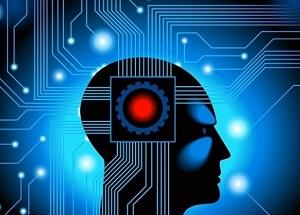 ساخت دستگاه واسط مغز و رایانه برای کمک به معلولال گفتاری حرکتی در کشور