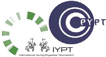 مرحله نهایی مسابقه فیزیکدانان جوان ایران، فردا برگزار می شود