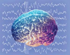 ساخت و راه اندازی نخستین دستگاه ثبت دقیق امواج مغزی در کشور