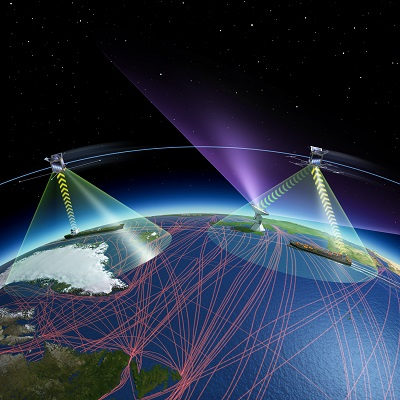 رییس سازمان فضایی خبر داد: اعطای مجوز به اپراتورهای ماهواره ای خصوصی در کشور/ ایران در رتبه ۶۰ ارائه خدمات ماهواره ای در دنیا