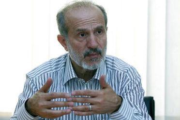 دکتر منصوری در گفتگو با دیده بان علم: برخی مسوولان، بازسازی یک روستای زلزله زده توسط دانشگاهیان را «بی عدالتی» می دانند!