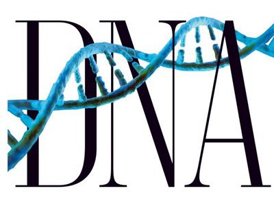 در دانشگاه فردوسی مشهد انجام می شود: صدور شناسنامه ژنتیک حاوی ویژگی های روانشناختی با بررسی بزاق دهان!