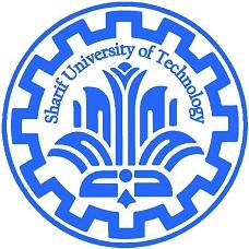 امضای قرارداد بین المللی شدن دانشگاه صنعتی شریف با وزیر علوم