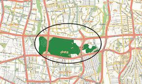 گسل پردیسان از فعالترین گسل های تهران است/مناطق مرکزی پایتخت نسبت به شمال و جنوب تهران امنتر است