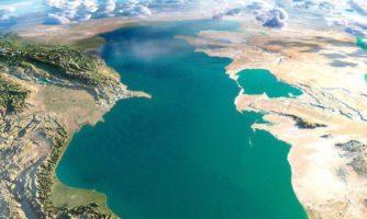 انباشت آلودگی های نفتی، پسماندها و سموم کشاورزی، حیات دریای خزر را تهدید می کند