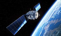 طرح ناوبري هوايي بر مبناي سامانههاي ماهوارهاي در کشور اجرا می شود