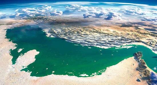 جزئیات فراخوان صندوق حمایت از پژوهشگران برای دریافت طرحهای حفظ اکوسیستم خلیج فارس
