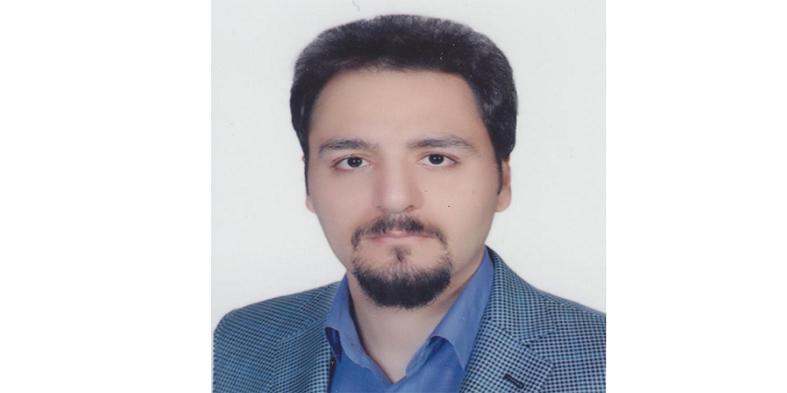 پژوهشگر برجسته جوان کشور در رشته مهندسی مکانیک معرفی شد