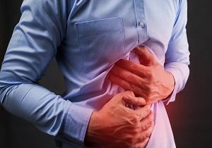 تاثیر موسیقی در کاهش علائم «سندروم روده تحریکپذیر»