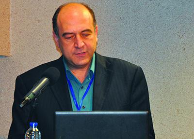 پژوهشگر برگزیده سال ۱۳۹۶ در حوزه انرژی معرفی شد