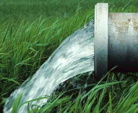 بهبود تصفیه آب و فاضلاب با جاذب نانویی ساخت محققان دانشگاهی