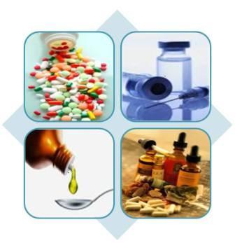 در دانشگاه تربیت مدرس بررسی شد: روشی بسیار موثر برای تصفیه فاضلابهای دارویی حاوی آنتیبیوتیک