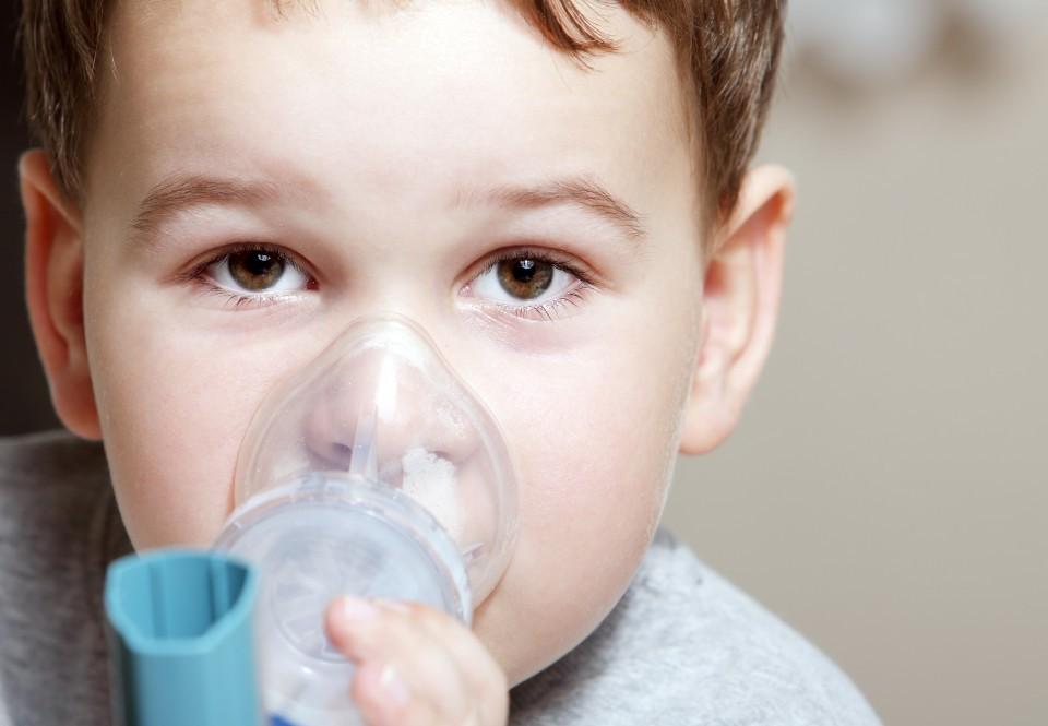در دانشگاه تربیت مدرس محقق شد : مدل سازی بیماری آسم در کودکان با استفاده از روش داده کاوی و سیستم خبره فازی