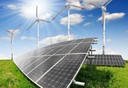 همکاری تحقیقاتی ایران و پاکستان در حوزه انرژی های بادی و خورشیدی