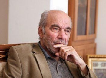 انتقاد رییس فرهنگستان علوم از طرح «علوم اسلامی» فراتر از «مسائل دینی»/دین، ملاک درستی و نادرستی علوم نیست