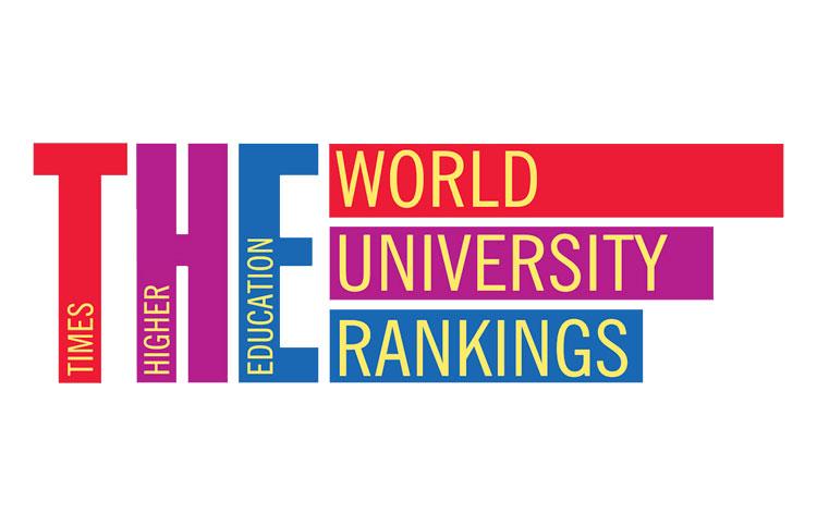 ۱۸ دانشگاه ایرانی در فهرست برترین دانشگاههای قاره آسیا