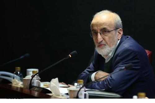 ملک زاده: ۷۳ درصد مقالات پراستناد دانشگاه علوم پزشکی تهران با همکاری های بین المللی بوده است