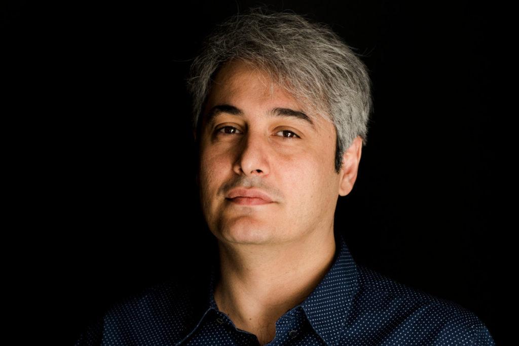 معمار ایرانی، کاندیدای جایزه معماری آکادمی سلطنتی هنر انگلستان شد