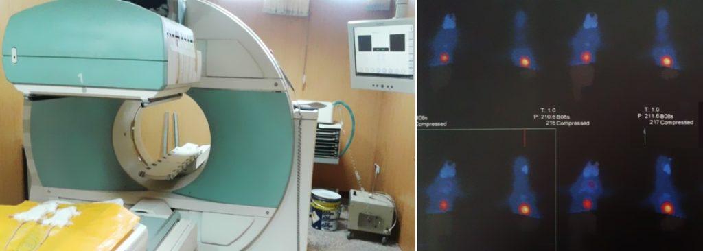 آزمایش بیوشیمیست های ایرانی نشان داد: جراحات عاطفی بیش از صدمات فیزیکی، سلامت بدن را تهدید می کند