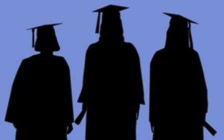 ۱۱ هزار متقاضی در انتظار عضویت در هیات علمی دانشگاه ها/ پیشی گرفتن شمار داوطلبان زن از مردان