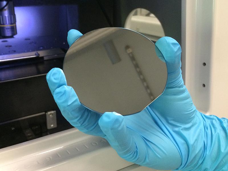ساخت آلیاژهای آنتروپی جدید توسط پژوهشگران دانشگاهی