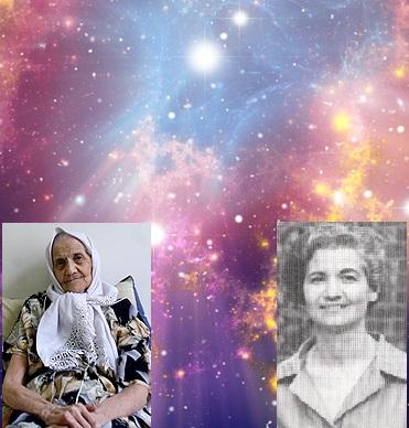 نجوم ایران، هفت زمستان را بدون حضور مادر گذراند