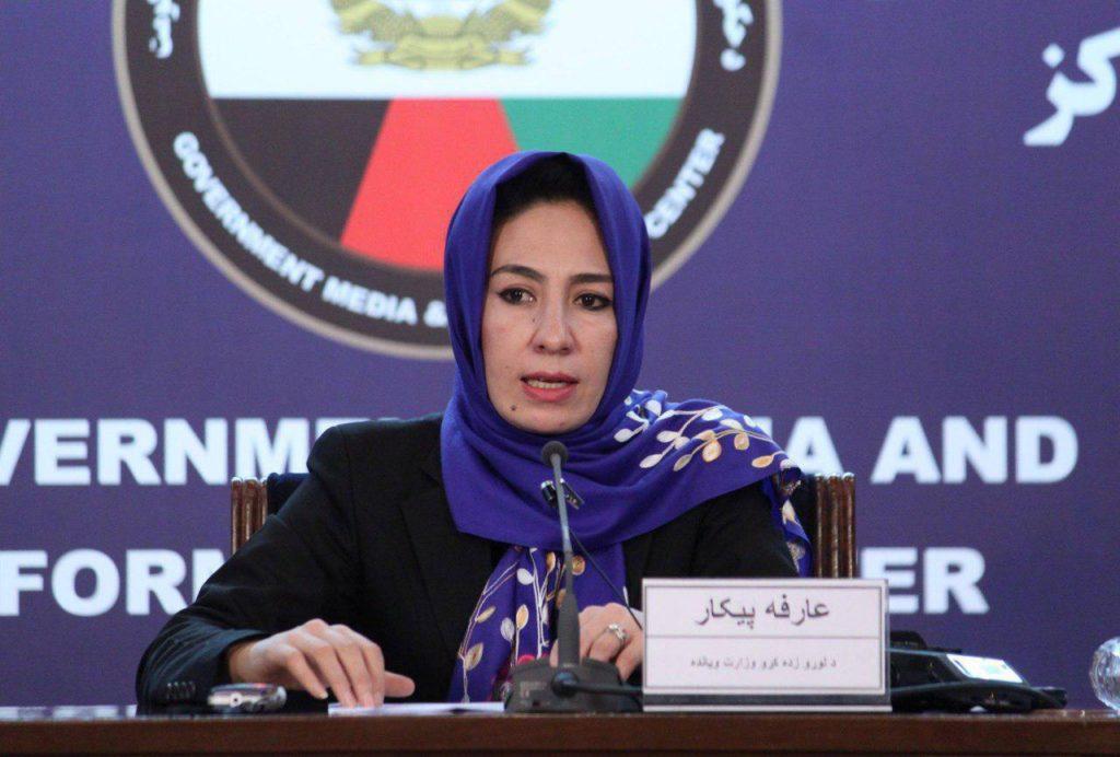 با همکاری ترکیه صورت می گیرد: تاسیس نخستین دانشگاه بینالمللی زنان در افغانستان