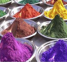 احداث کارخانه تولید رنگ ضدخوردگی نانویی با فناوری ایرانی در چین