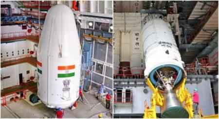 هندی ها در جست و جوی ماهواره فراری!