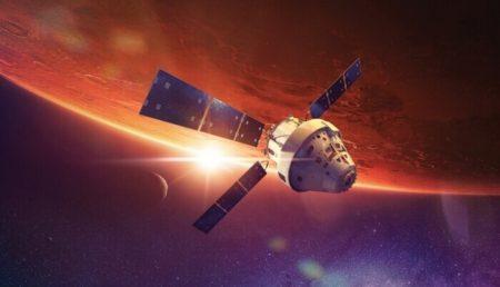جایگاه ایران در علوم اکتشافات فضایی کجاست؟