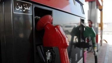 تولید کاتالیست تبدیل متانول به بنزین در کشور