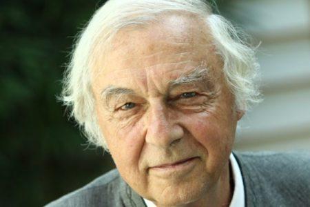برنده جایزه نوبل شیمی ۱۹۸۸ به ایران می آید