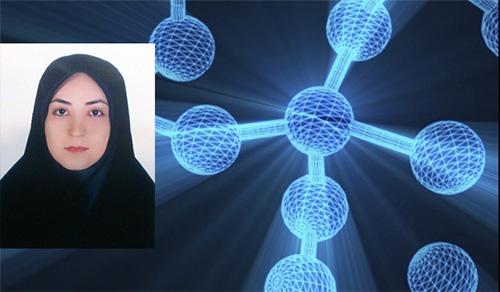 در دانشگاه صنعتی امیرکبیر محقق شد: مقاوم سازی چرم در برابر شعله با فناوری نانو