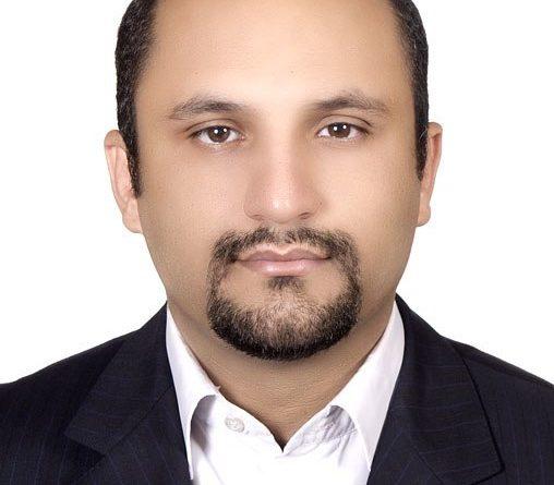 محقق ایرانی، عضو کمیته اخلاق زیستی یونسکو شد