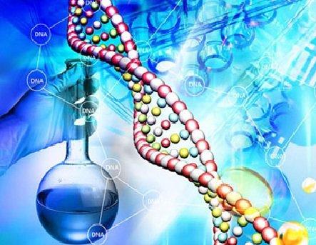 ۱۲ دارو در فهرست حمایتی تولید داروهای زیستفناوری