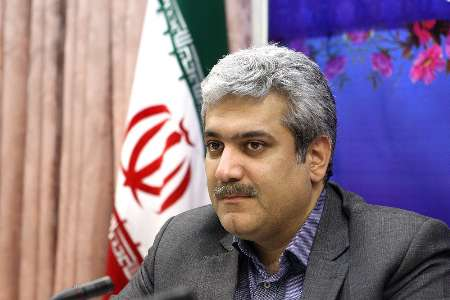 ستاری: وارداتی بودن ساختارها و پروتکلهای استاندارد از موانع کاربرد کالاهای دانشبنیان ایرانی است