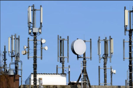 نظر یک جنین شناس درباره اثرات احتمالی امواج تلفن همراه و پارازیت بر باروری