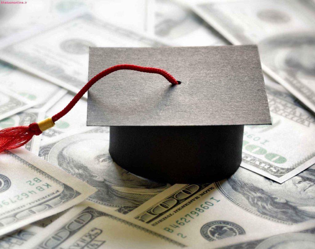محدودیتهای تازه در اعطای ارز دولتی به دانشجویان
