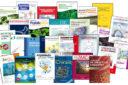 مجلات نشریات علمی