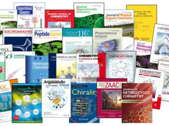 ایران در رتبه چهارم استنادات نشریات علمی در منطقه/پیشتازی ترکیه در تعداد نشریات علمی