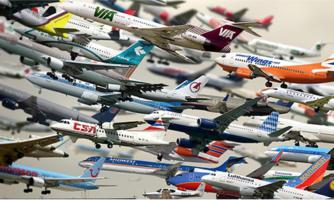 توسعه مگاپارك هوايي ايران/تدوين شيوهنامه اخذ استاندارد تجهيزات فرودگاهي توليد داخل