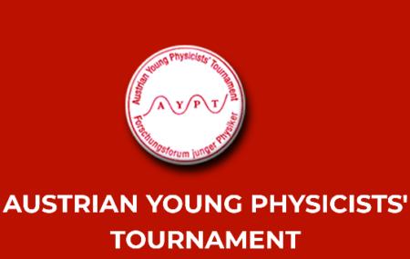 ایران در جایگاه چهارم مسابقه جهانی فيزيكدانان جوان اتريش