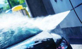 بازگشت ۷۰ درصدی پساب کارواشها و قالیشوییها به چرخه مصرف با فناوری ایرانی