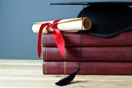 برندگان دومین جشنواره ترویج علم در پایان نامههای دانشجویی معرفی شدند