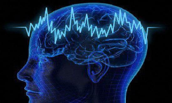 ساخت دستگاهی برای تحریک عمقی مغز توسط محققان دانشگاه تهران