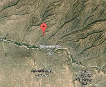 رییس سازمان زمینشناسی هشدار داد: بهره برداری ترکمنستان از آب های ژرف مرزی ایران/ تهران در دام «گرمایش جزیره ای»